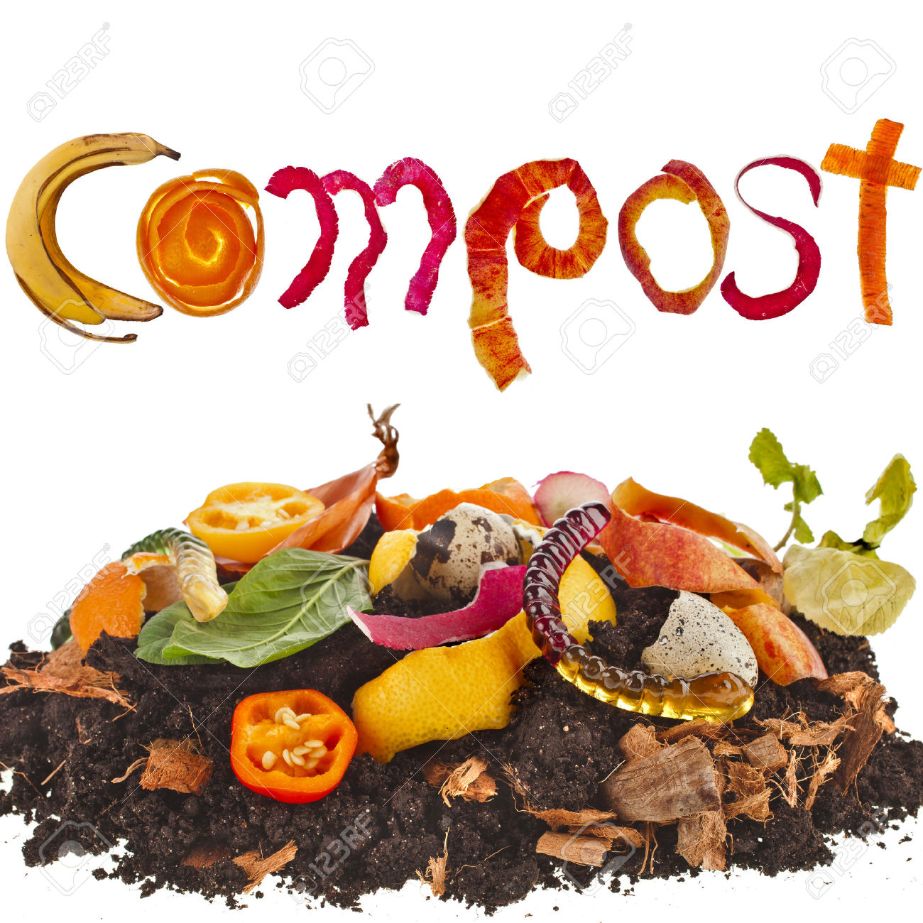 Food Scraps Images & Stock Pictures. Royalty Free Food Scraps.