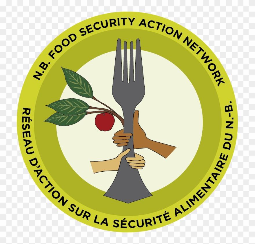 Nbfsan 2012 V3 Logo.