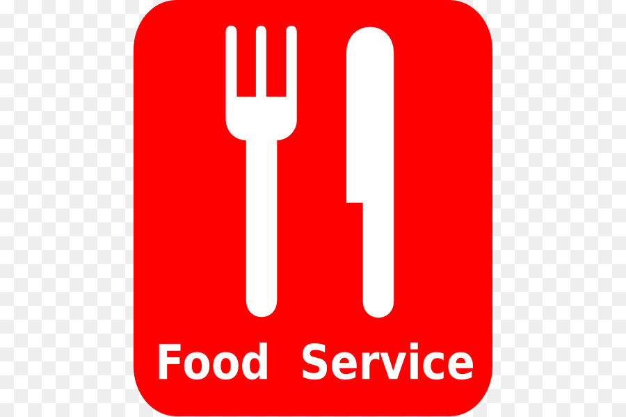 Food Icon Background png download.