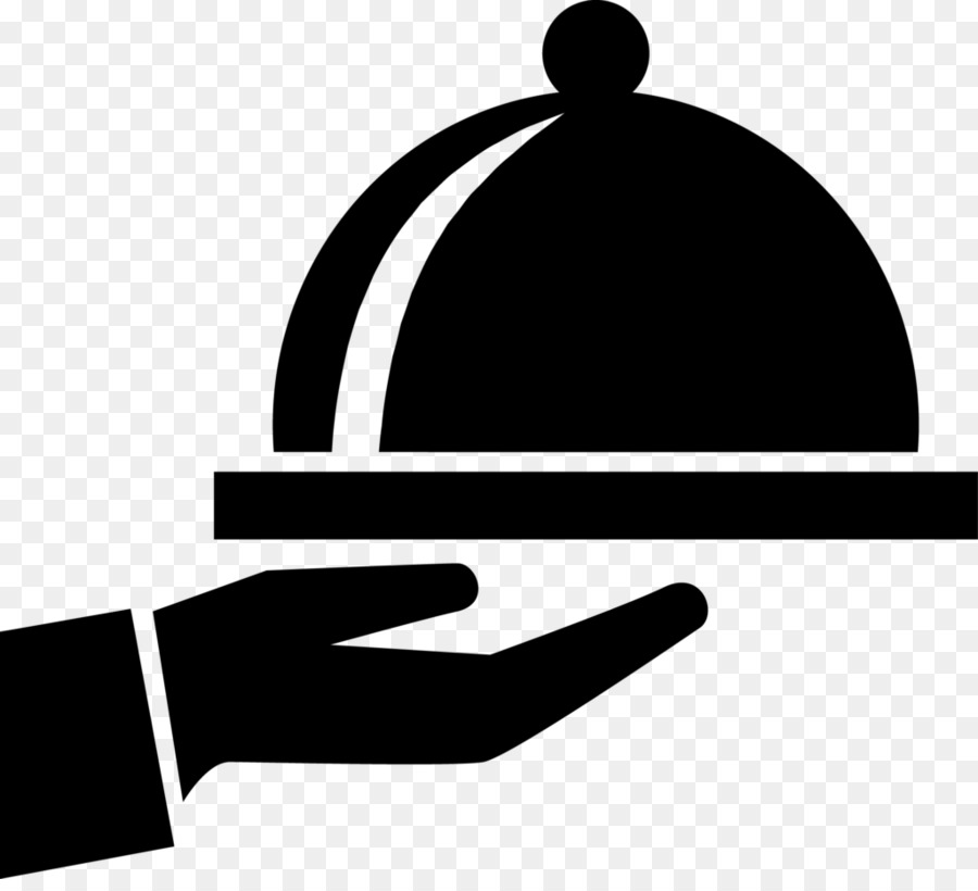 Download food service icon clipart Foodservice Computer Icons Clip art.