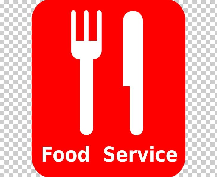 Foodservice Waiter Fast Food Restaurant PNG, Clipart, Area, Brand.