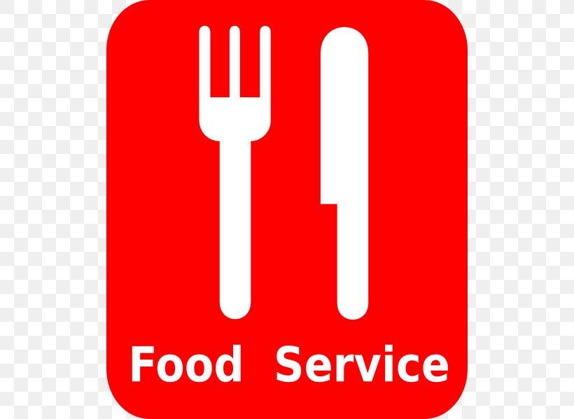 Foodservice Waiter Fast Food Restaurant Clip Art, PNG.