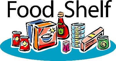 Clip Art Food Pantry Donations Clipart.