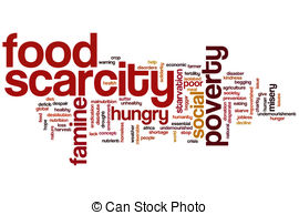 Food scarcity Clipart and Stock Illustrations. 35 Food.