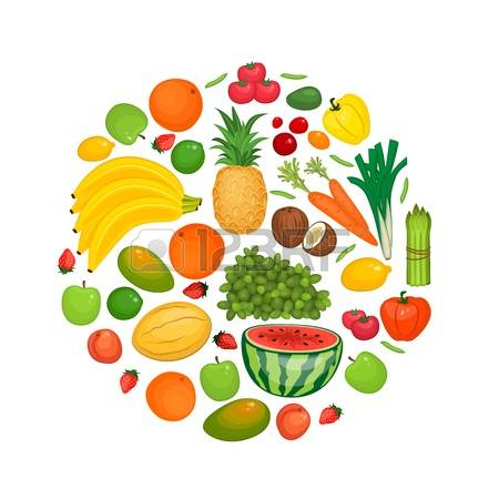 820 Food Source Stock Illustrations, Cliparts And Royalty Free.