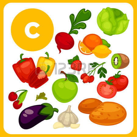 Food Source Clipart Clipground