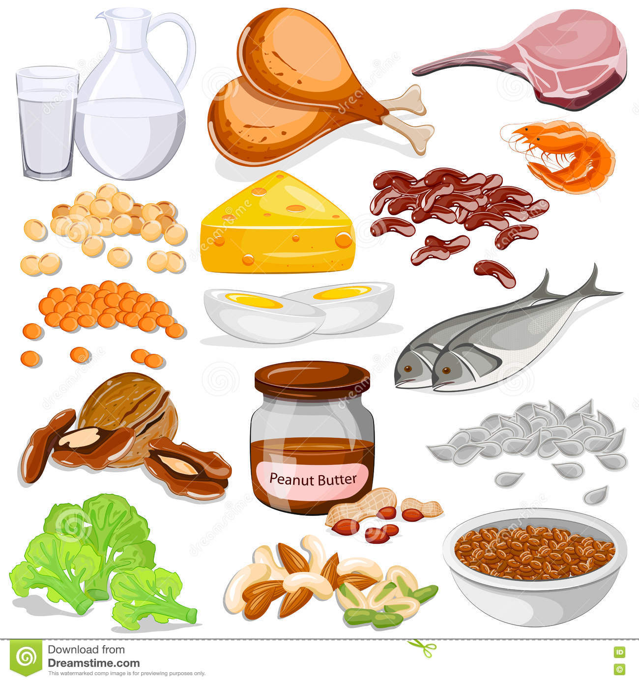 Food source clipart 20 free Cliparts | Download images on ...