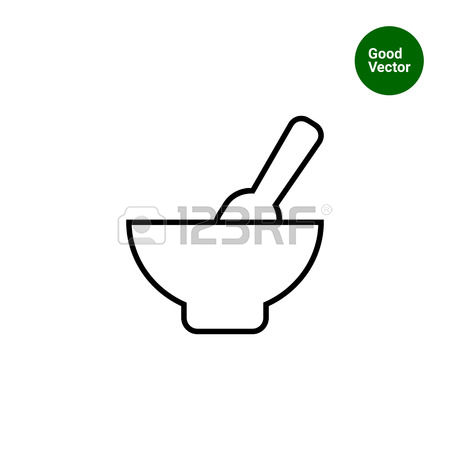 547 Spoon Feeding Stock Vector Illustration And Royalty Free Spoon.