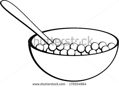 Showing post & media for Cartoon drawings bowls.