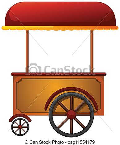Stall Illustrations and Clipart. 8,134 Stall royalty free.