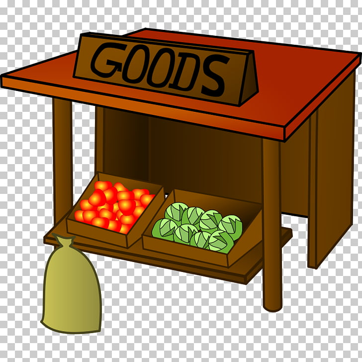 Market stall Street food , Fruit Stand s PNG clipart.