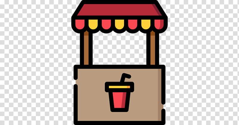 Hamburger, Takeout, Street Food, Hot Dog, Food Booth, Hot.