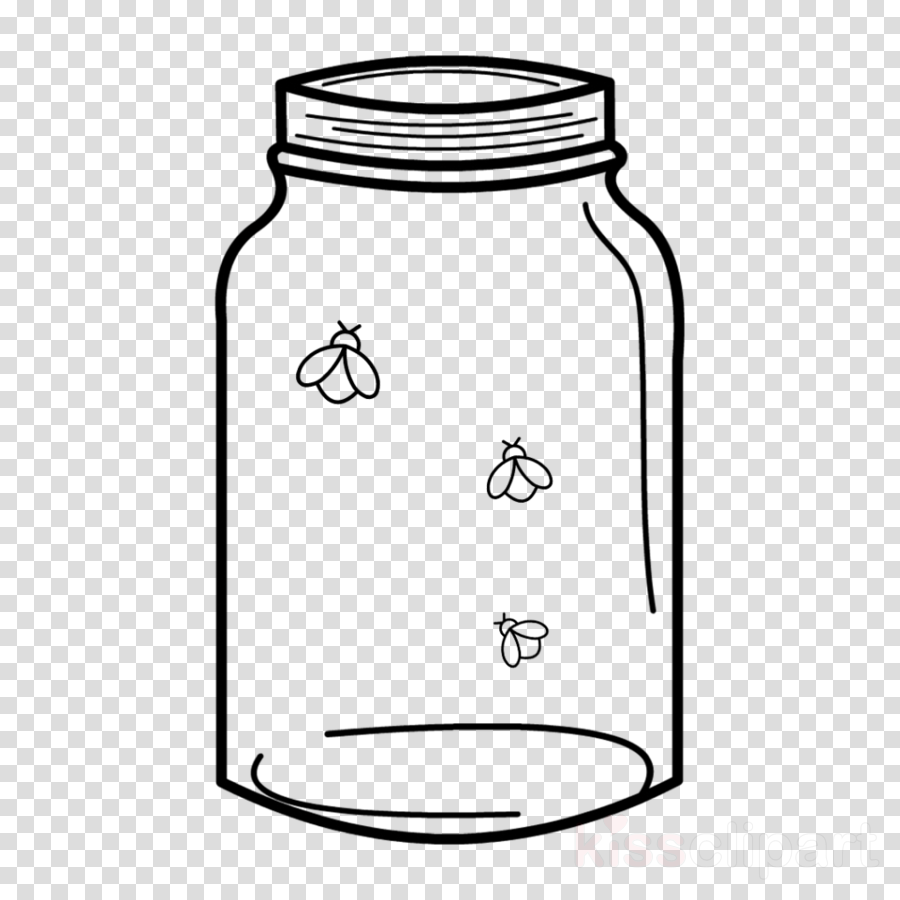 food storage containers mason jar line art drinkware line.