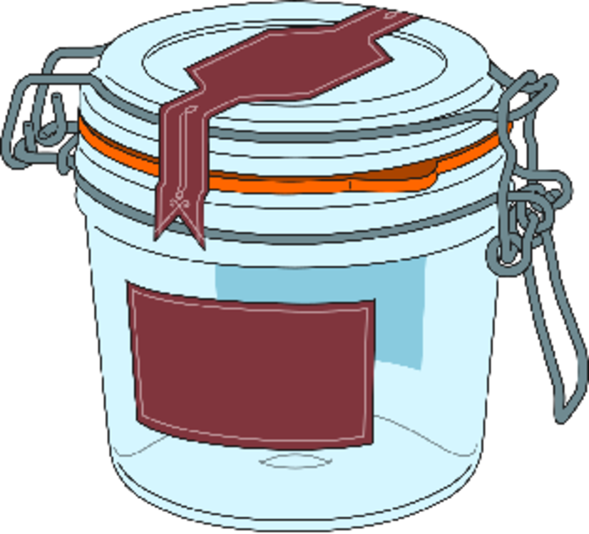 Bucket,Cookware And Bakeware,Food Storage Containers PNG.