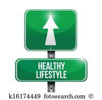 Food supplements Clip Art EPS Images. 1,664 food supplements.
