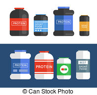 Food supplements Clipart and Stock Illustrations. 2,679 Food.