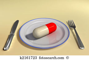 Supplement Illustrations and Clipart. 2,364 supplement royalty.