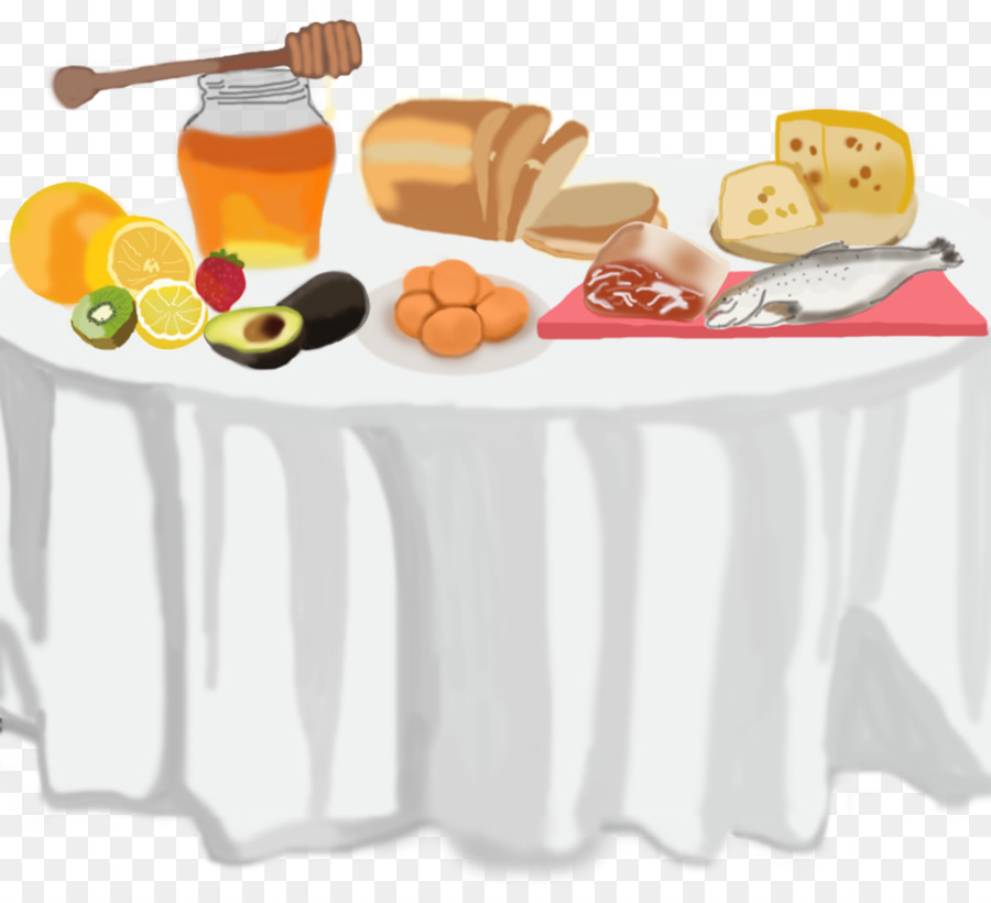 Junk Food Cartoon clipart.