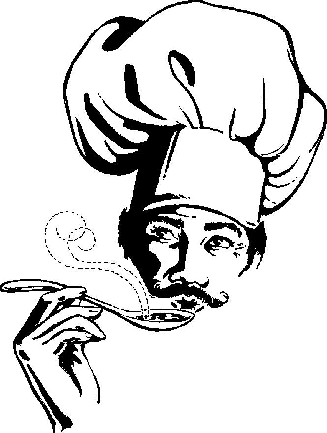 Free Tasting Cliparts, Download Free Clip Art, Free Clip Art.