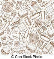 Food texture clipart clipart images gallery for free.