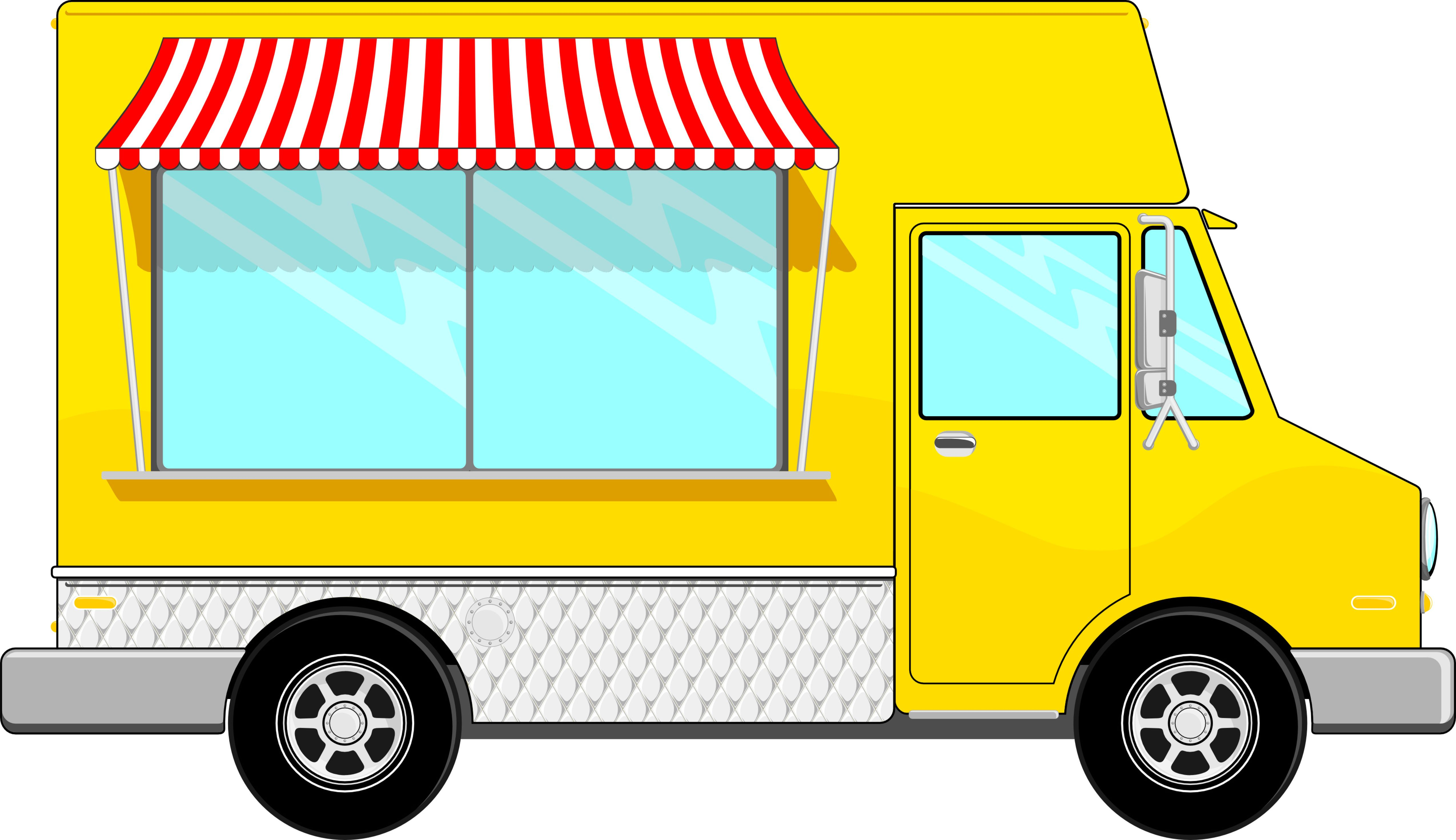Image result for food truck.