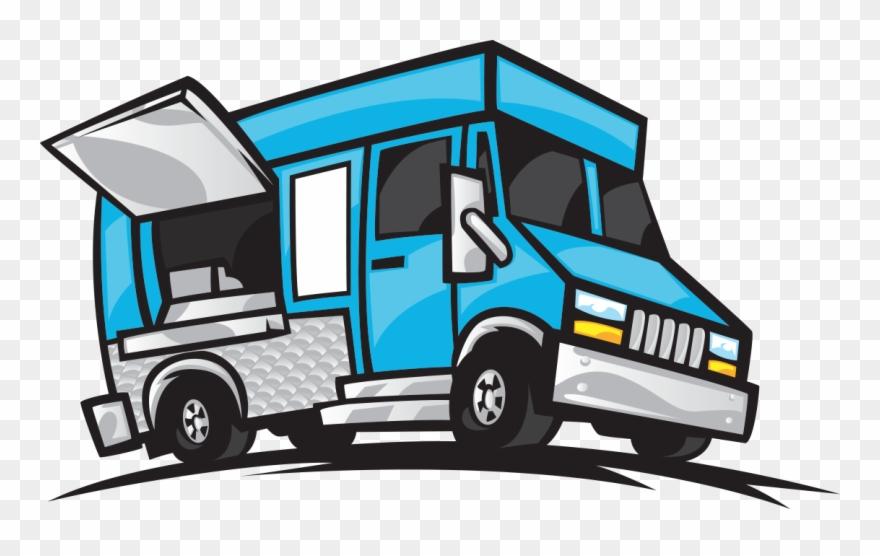 52d5486499d56cd406000970 Truck.
