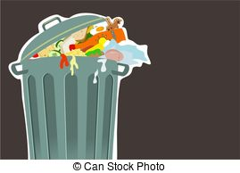 Food waste Clipart and Stock Illustrations. 1,164 Food waste.