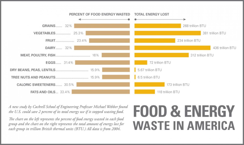 Similiar Food Waste In America Keywords.