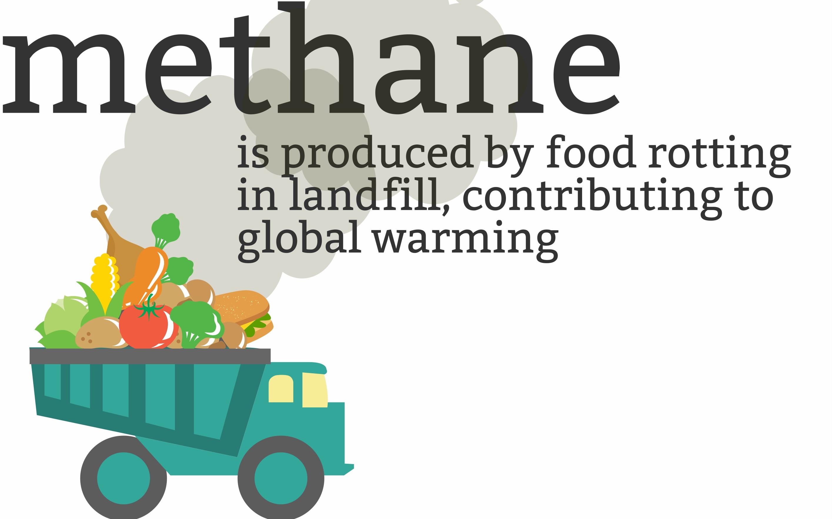 Save Money, Reduce Food Waste.