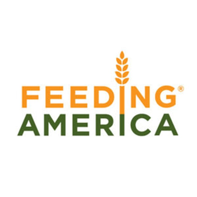 Food Hunger In America Clipart.