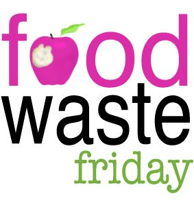 1000+ images about Food Waste In America on Pinterest.