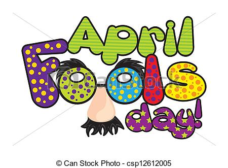 April Fools Clipart & April Fools Clip Art Images.
