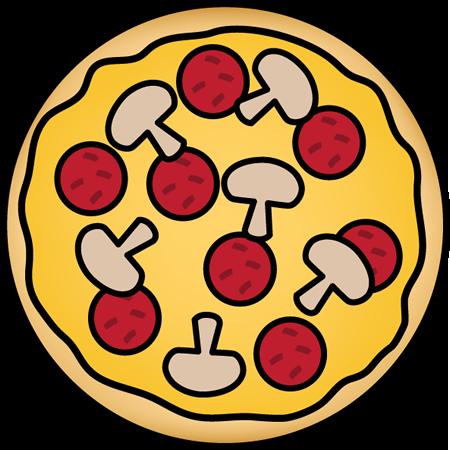 Clipart Pizza & Pizza Clip Art Images.