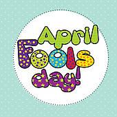April fools day Clip Art and Illustration. 514 april fools day.