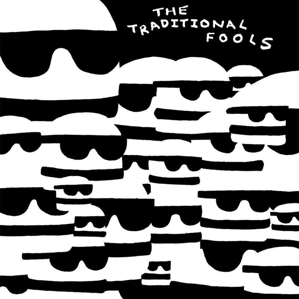 The Traditional Fools / Fools Gold.