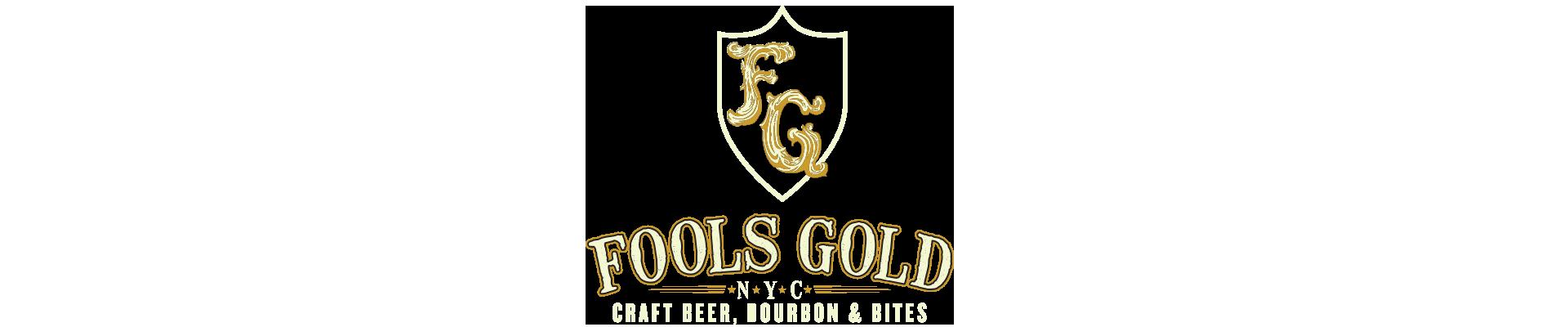Fools Gold NYC.