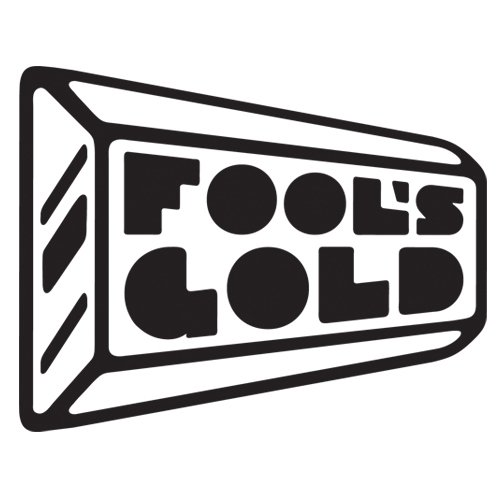 Fool's Gold Records Releases & Artists on Beatport.