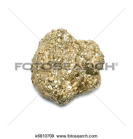 Pictures of Nugget on fool's gold k6810708.