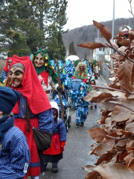 Fools guild ulm carnival fasnet Free stock photos in JPEG (.jpg.
