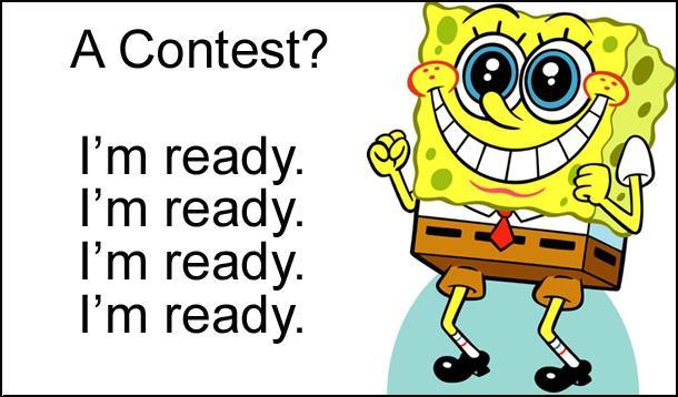 SpongeBob Squarepants: Ghouls Fools :: YummyMummyClub.ca.