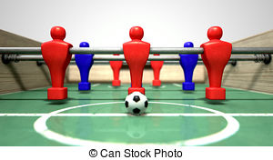 Foosball Stock Photo Images. 863 Foosball royalty free pictures.