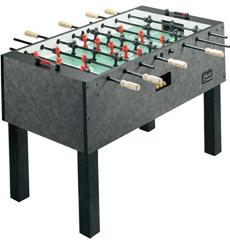 Clipart foosh ball table.