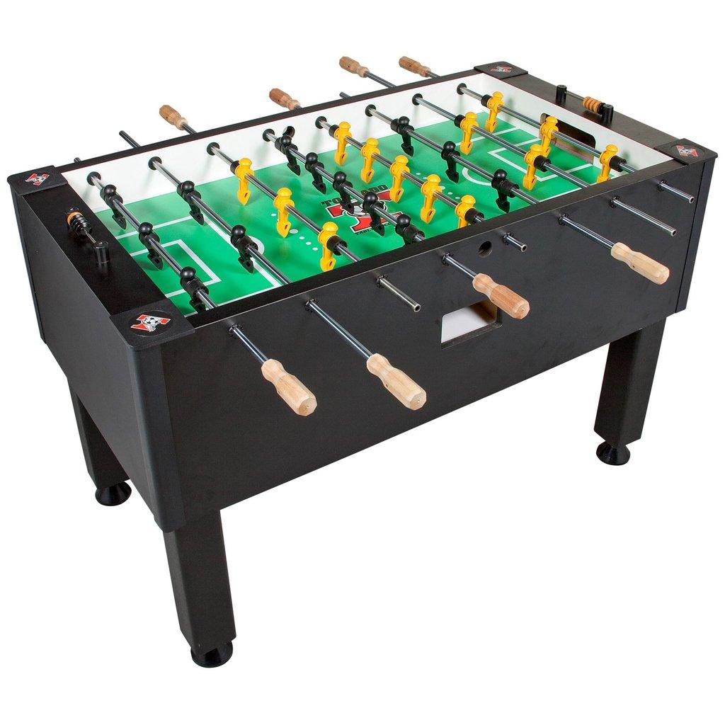 Foosball Table Rental.