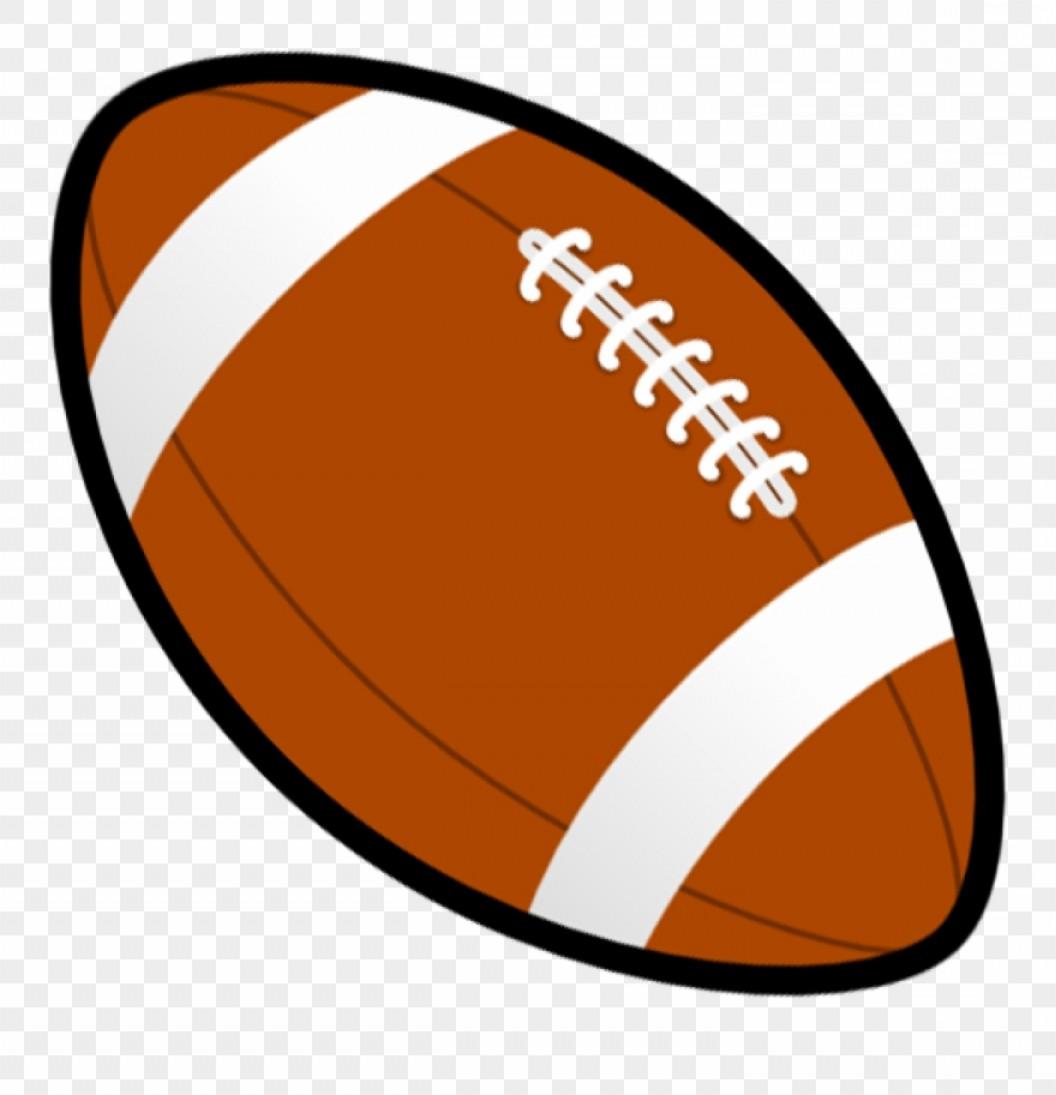 Bjxwfootball Animated Clip Art Football Clipart Png Download.