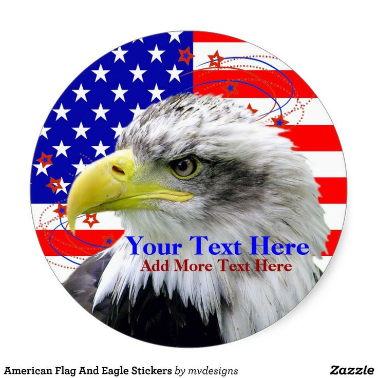 184 best images about Patriotic Eagles on Pinterest.