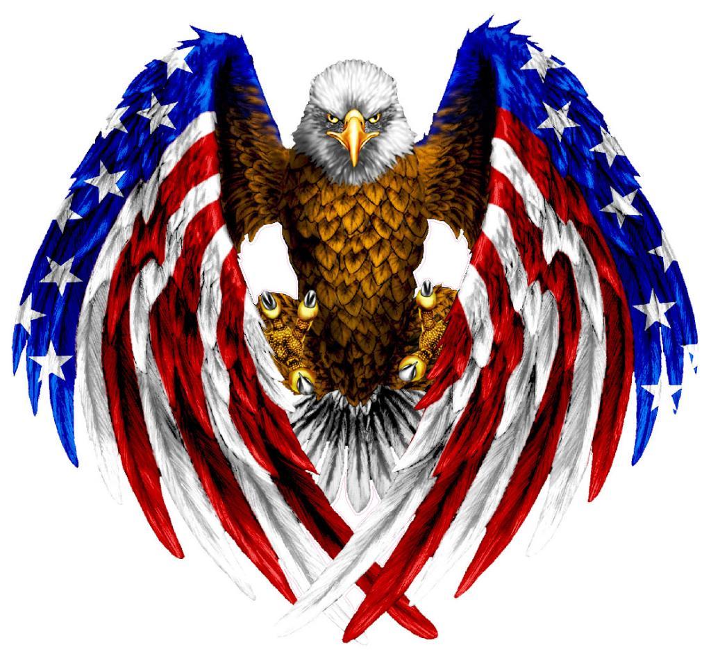 patriotic gif images.