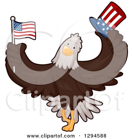 Royalty Free Flag Illustrations by BNP Design Studio Page 1.