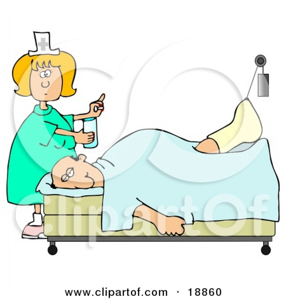 foot surgery clipart foot surgery clipart royalty free rf injury.