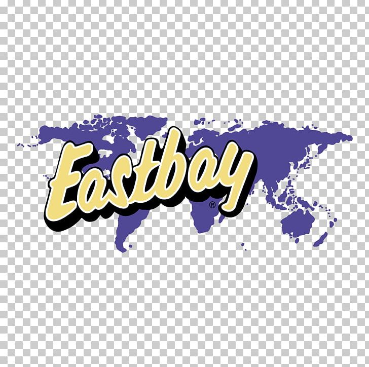 Wausau Eastbay Foot Locker Shoe Sneakers PNG, Clipart, Brand.