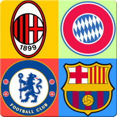Football Logo Quiz Plus 1.8.5a Download APK for Android.